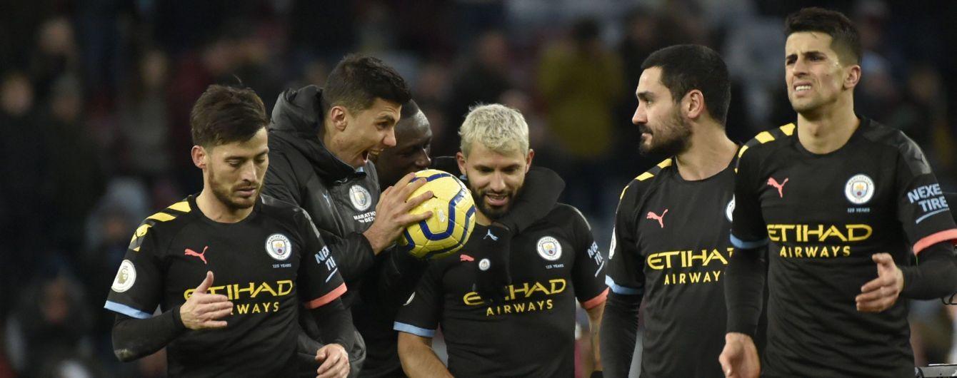 """Футболисты """"Манчестер Сити"""" устроили яркую вечеринку с 22 итальянскими моделями"""