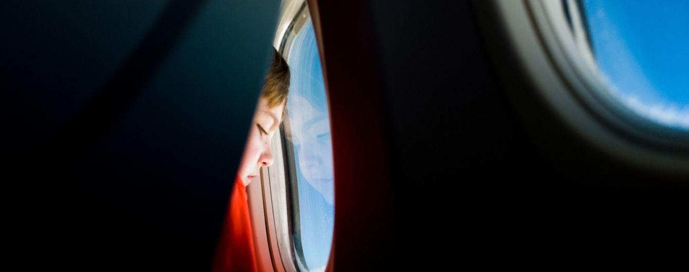 Украинцы смогут пользоваться Интернетом в самолете – Гончарук