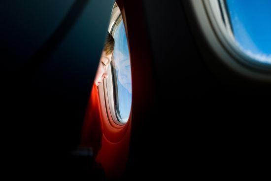 Українці зможуть користуватися Інтернетом у літаку – Гончарук