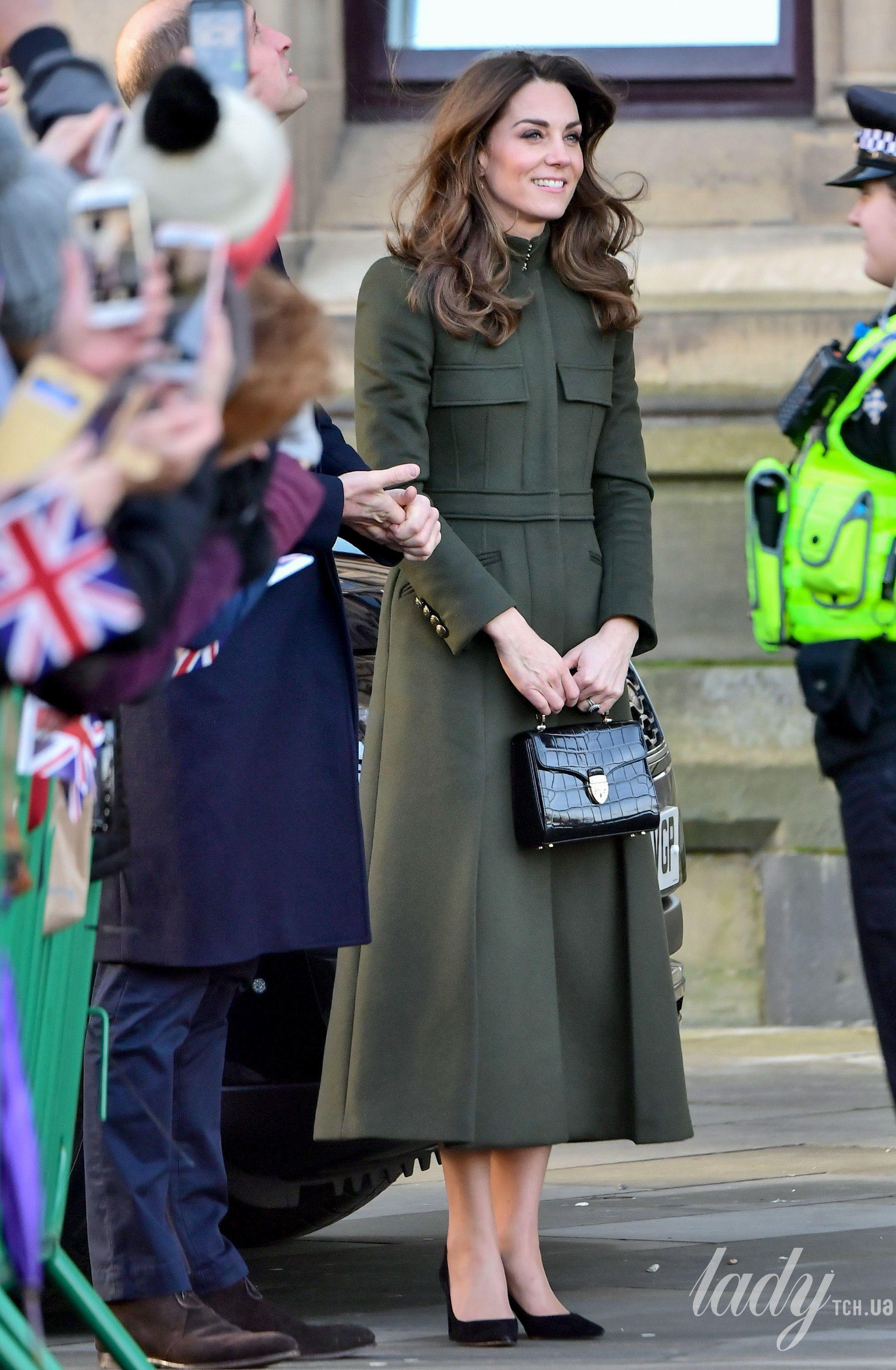 приверженец религии герцогиня кембриджская последние новости фото статье собраны полезные