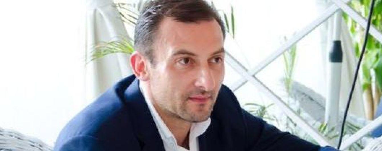 Печерський суд заявив, що не випускав з-під варти підозрюваних у вбивстві сина депутата Соболєва