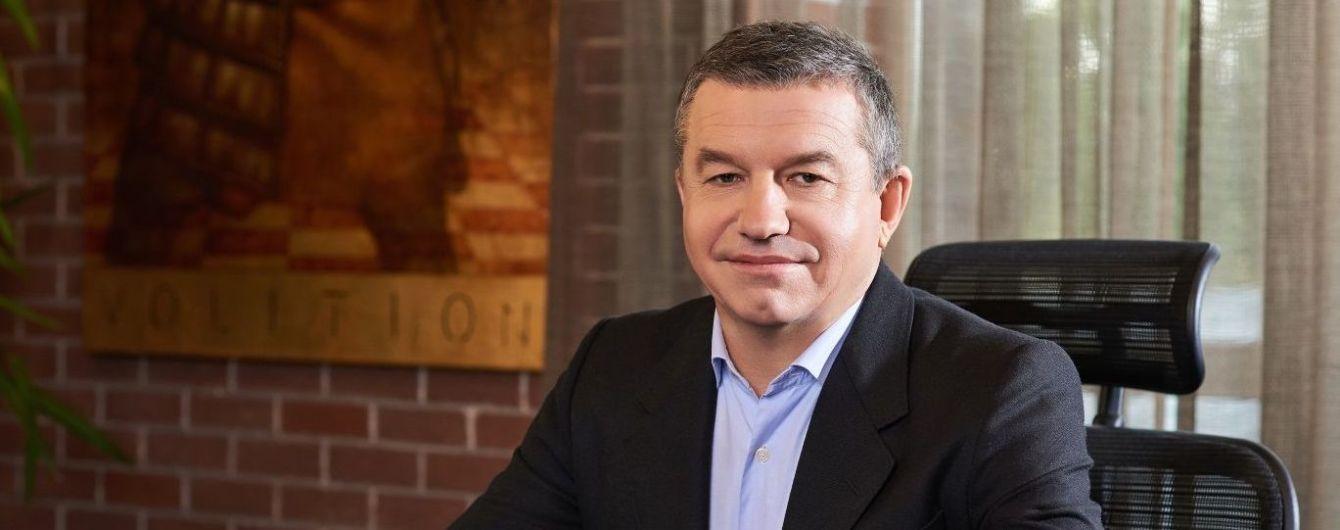 Андрей Иванов и его правила бизнеса