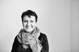 Збірка творів Оксани Забужко потрапила до переліку найочікуваніших книжкових новинок 2020 року за версією New York Times