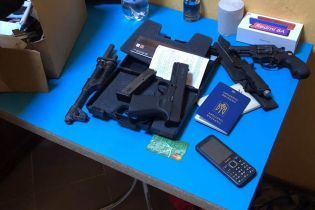 В Житомирской области полиция освободила из трудового рабства шестерых человек
