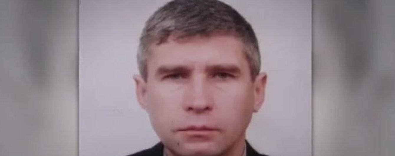 У Києві суд відпустив з-під варти лікаря-психіатра, який замовив вбивство адвоката