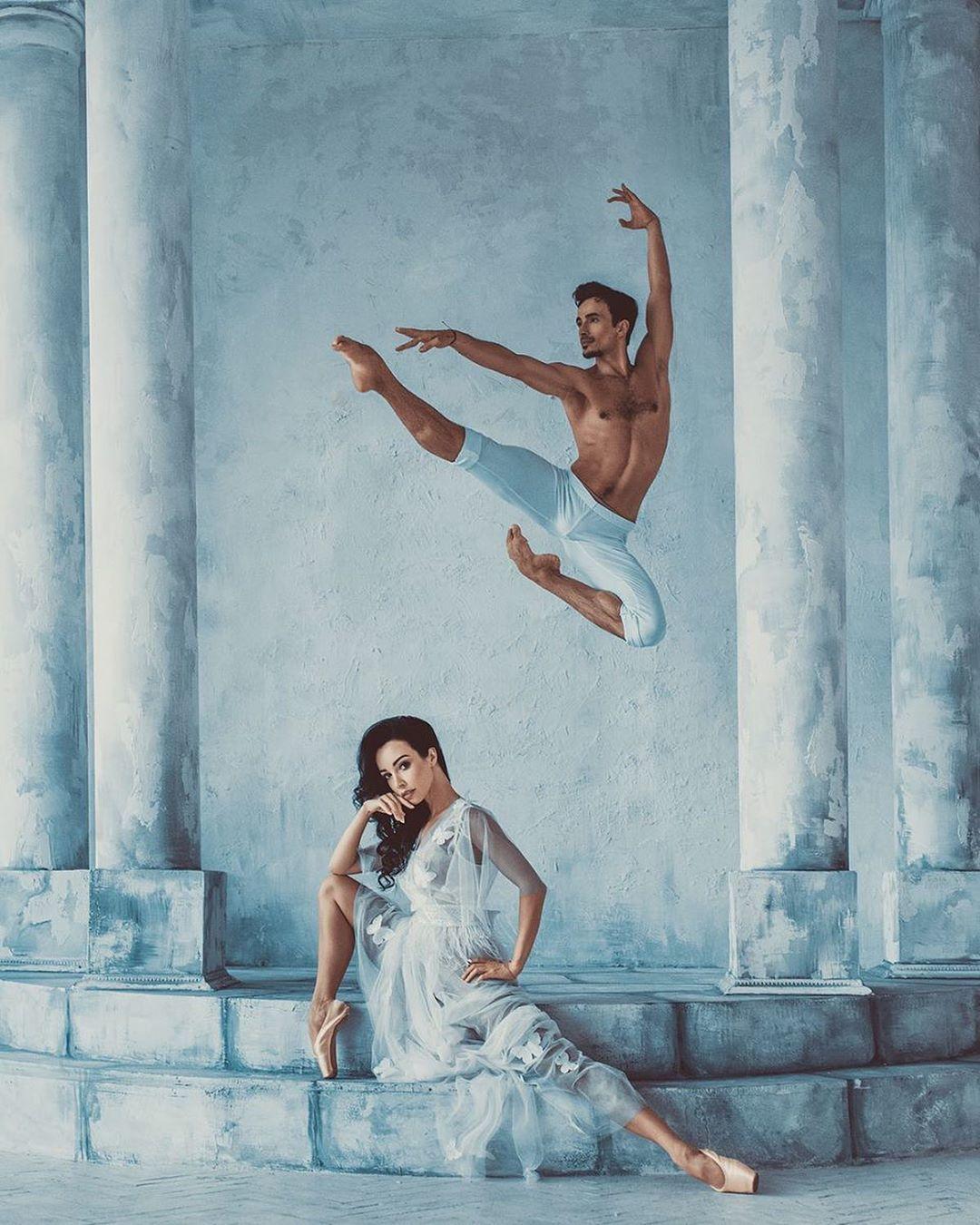 Олександр Стоянов і Катерина Кухар_2