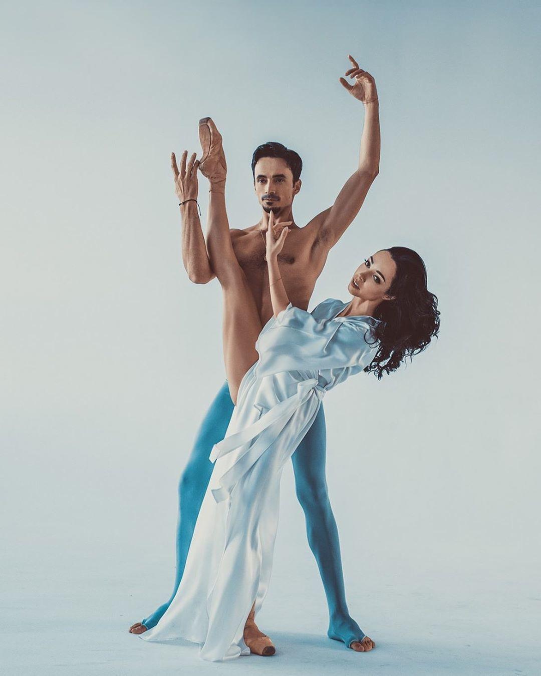 Олександр Стоянов і Катерина Кухар_3