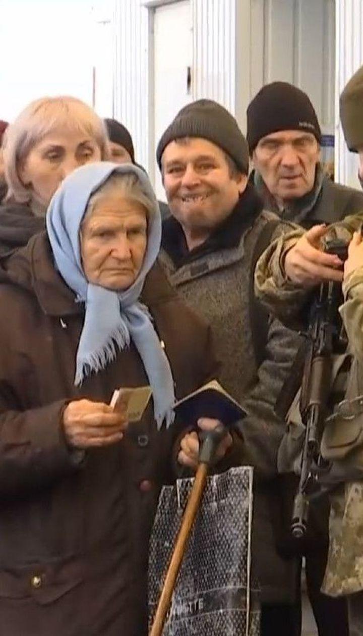 Чим живуть люди в окупації та чи мріють повернутися в Україну