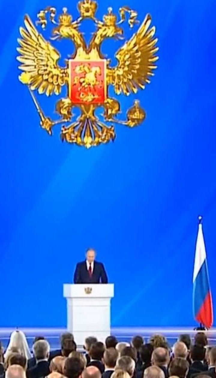 20 років спільної праці: чому Путін відправив Медведєва у відставку