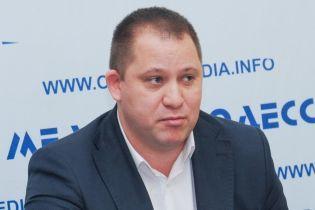 В Одессе после коррупционного скандала назначили нового временного руководителя налоговой