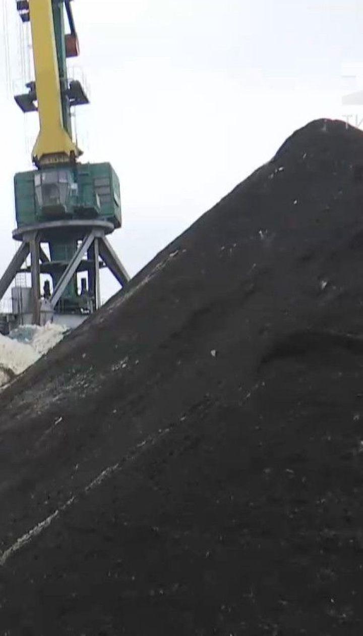 У чорному піску із Чорногорії піску практично немає - висновки лабораторії