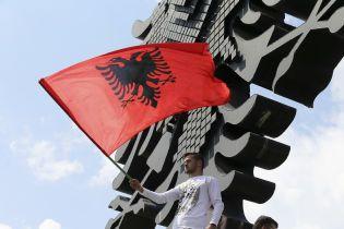Албания высылает двух иранских дипломатов из-за угрозы нацбезопасности