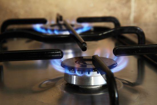 """Уряд зобов'язав """"Нафтогаз"""" продовжити постачати газ населенню за пільговими цінами до 1 серпня"""