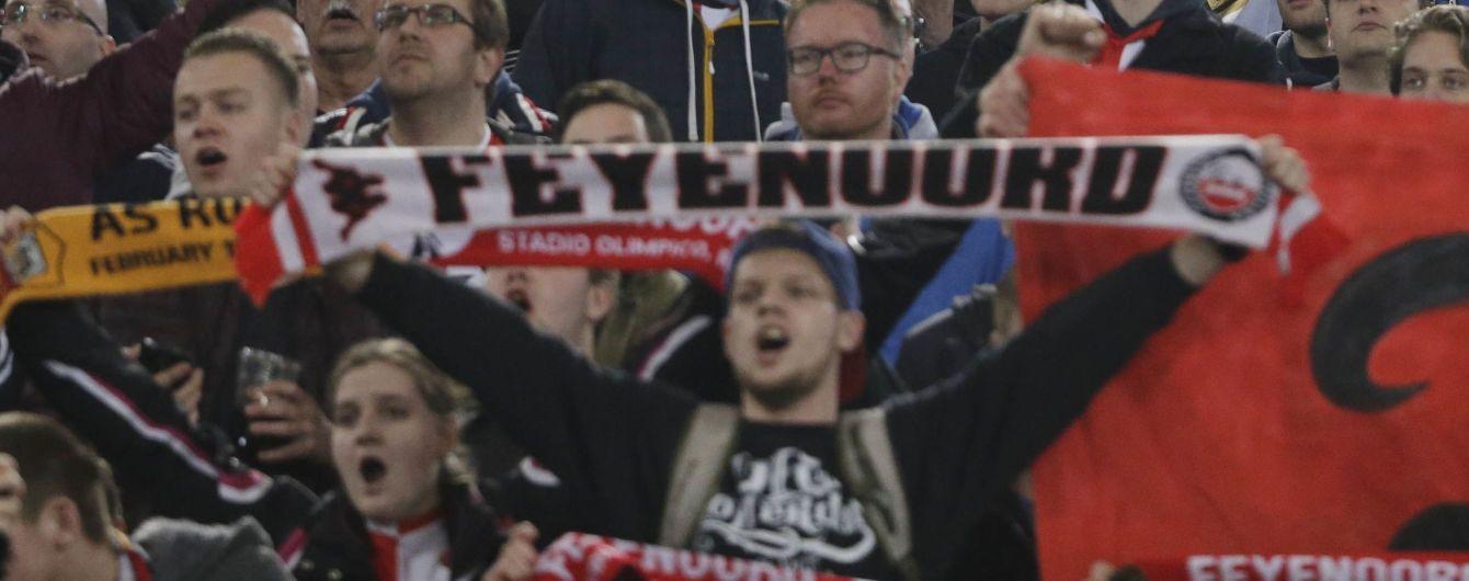 Фанат отправил жену рожать в другую страну, чтобы назвать сына в честь футбольного клуба