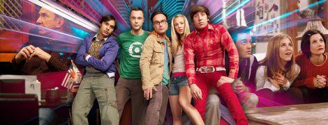 Топ-5 любимых комедийных сериалов украинцев
