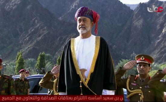 Оман очолив брат померлого султана. Що слід знати про нового правителя та які виклики його чекають