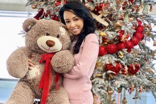 Були в США і Китаї: Катерина Кухар розповіла, як вона з чоловіком провела зимові свята