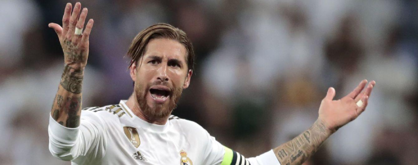 """Крихітна арена та проблеми зі світлом. Клуб третього дивізіону не готовий прийняти """"Реал"""" в Кубку Іспанії"""