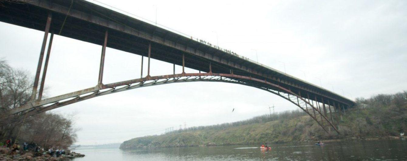 """В """"Укравтодоре"""" назвали три приоритетных моста для ремонта и строительства в 2020 году"""