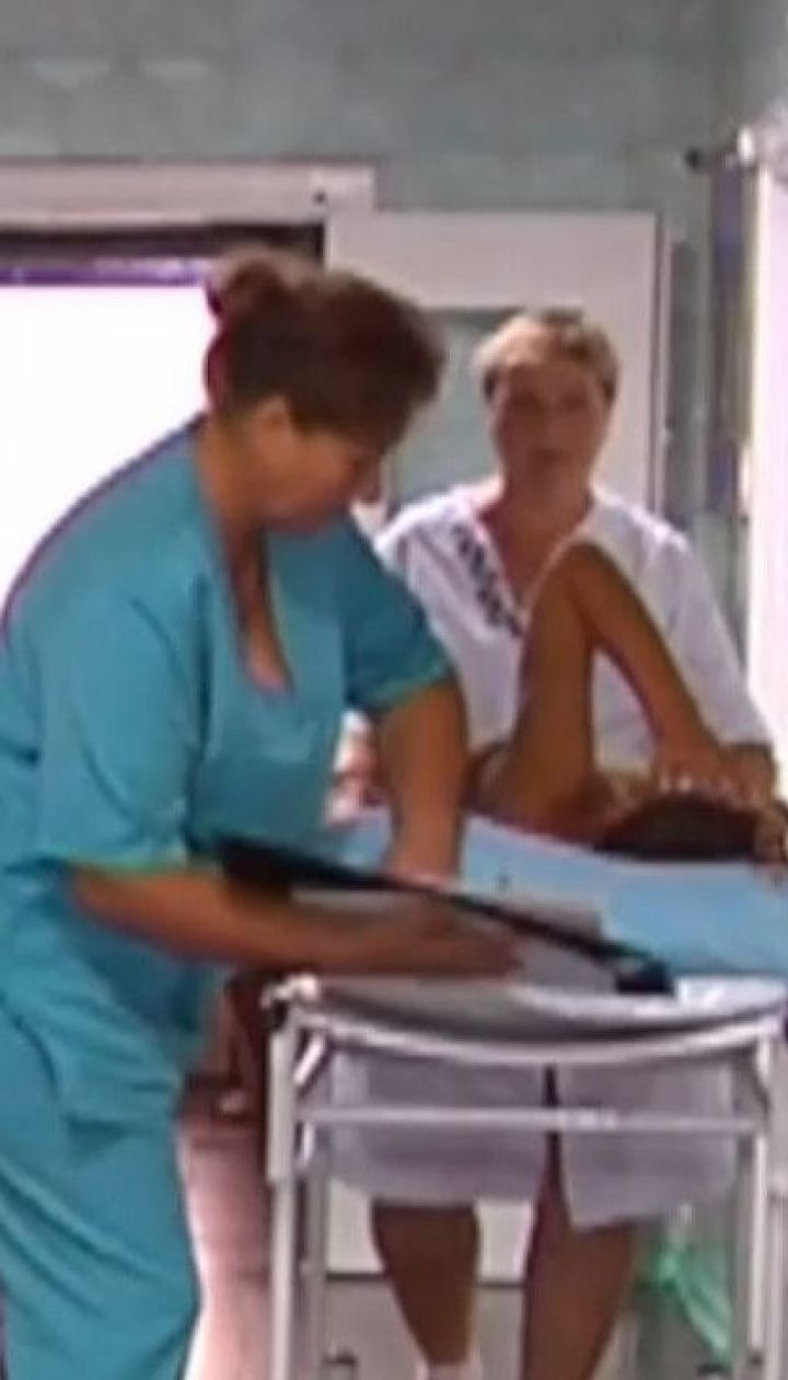 Семеро людей померли від грипу в Україні з початку епідсезону