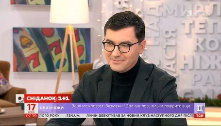 Андрей Мотовиловец: почему парламент проголосовал за легализацию игорного бизнеса