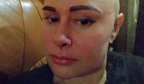 Білоруські лікарі дають шанс на життя Ліани, але потрібно заплатити за лікування
