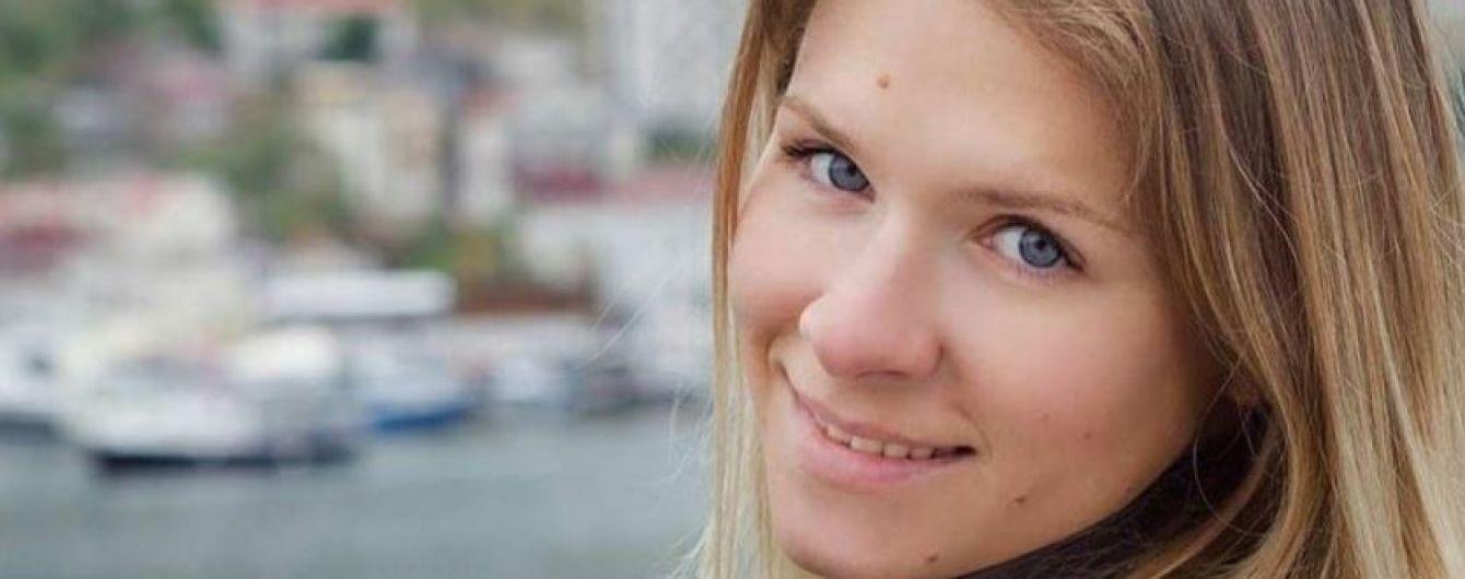 Рак шлунка уразив Дарину, і їй потрібне коштовне лікування