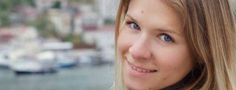 Рак желудка поразил Дарью и ей требуется дорогостоящее лечение