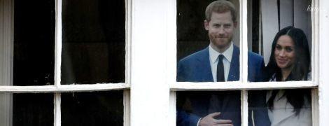 Герцогиня Меган встречается с подругами, а во Фрогмор-хаус распустили персонал: новые подробности из жизни Сассексов