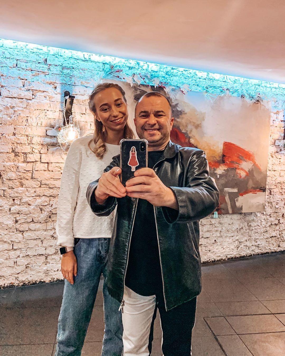 Віктор Павлік з нареченою_3