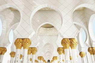 В Дубае ищут менеджера дворца