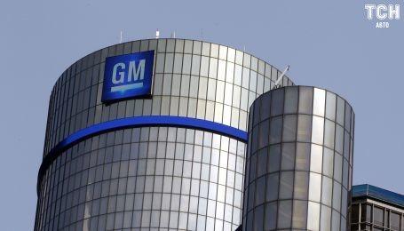 General Motors готовится продать свой последний завод в Индии