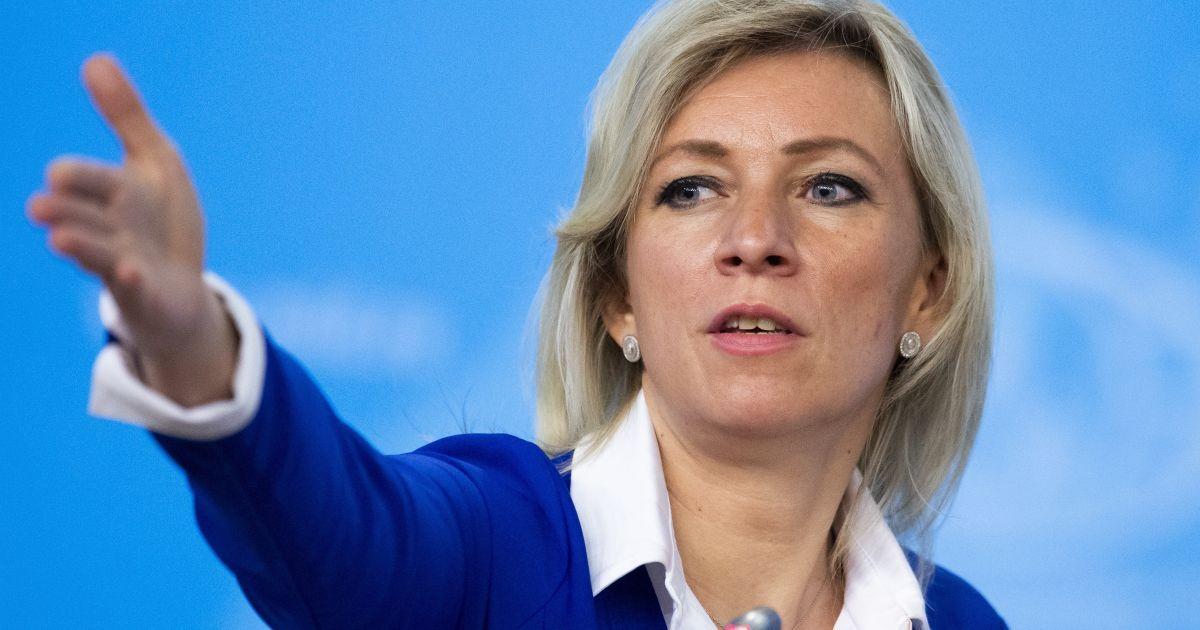 """""""Організовано кримінальний бізнес"""": російська влада нахабно вказала Німеччині на проблеми з допінгом"""