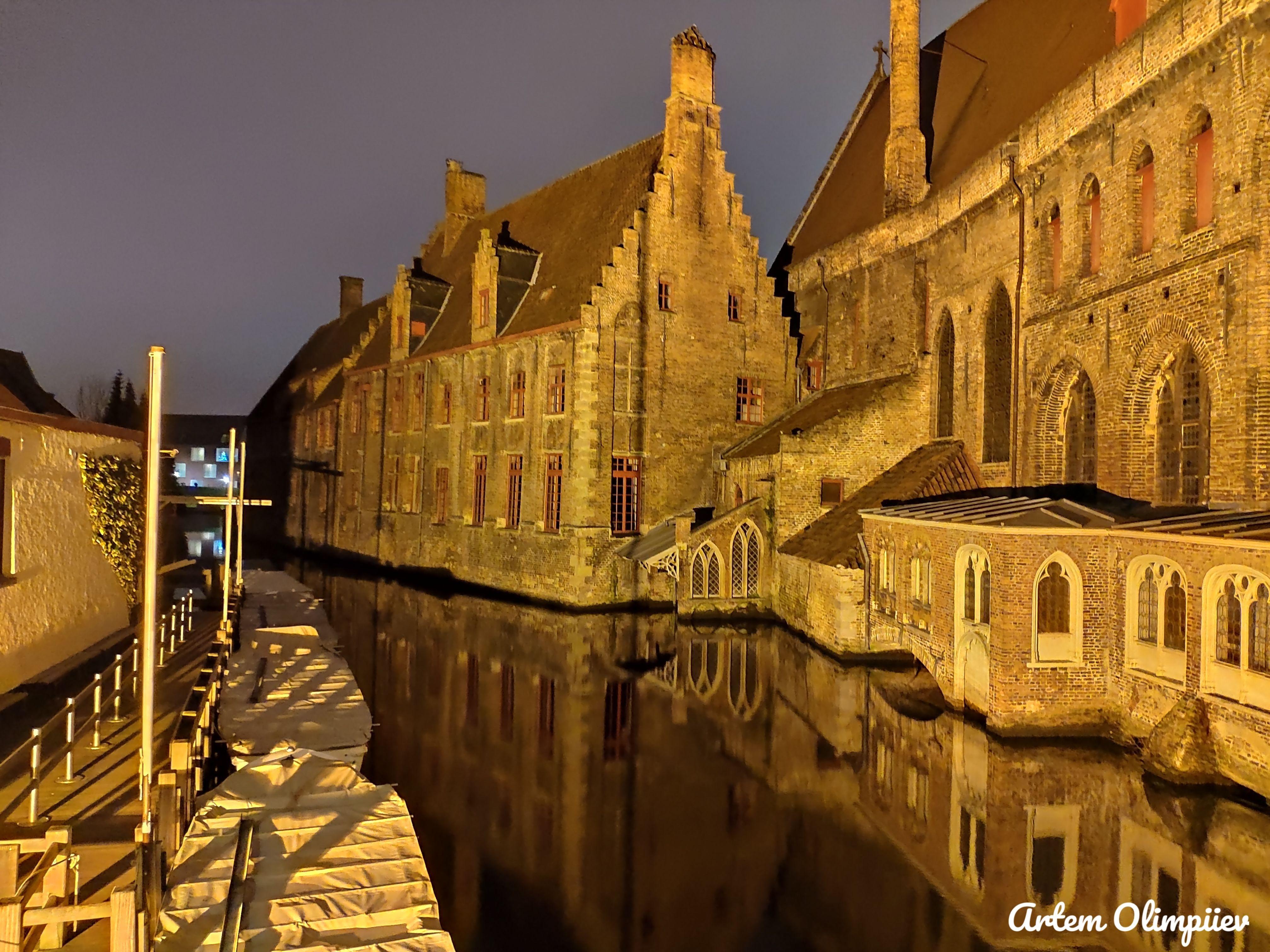 Бельгія, для блогів_1