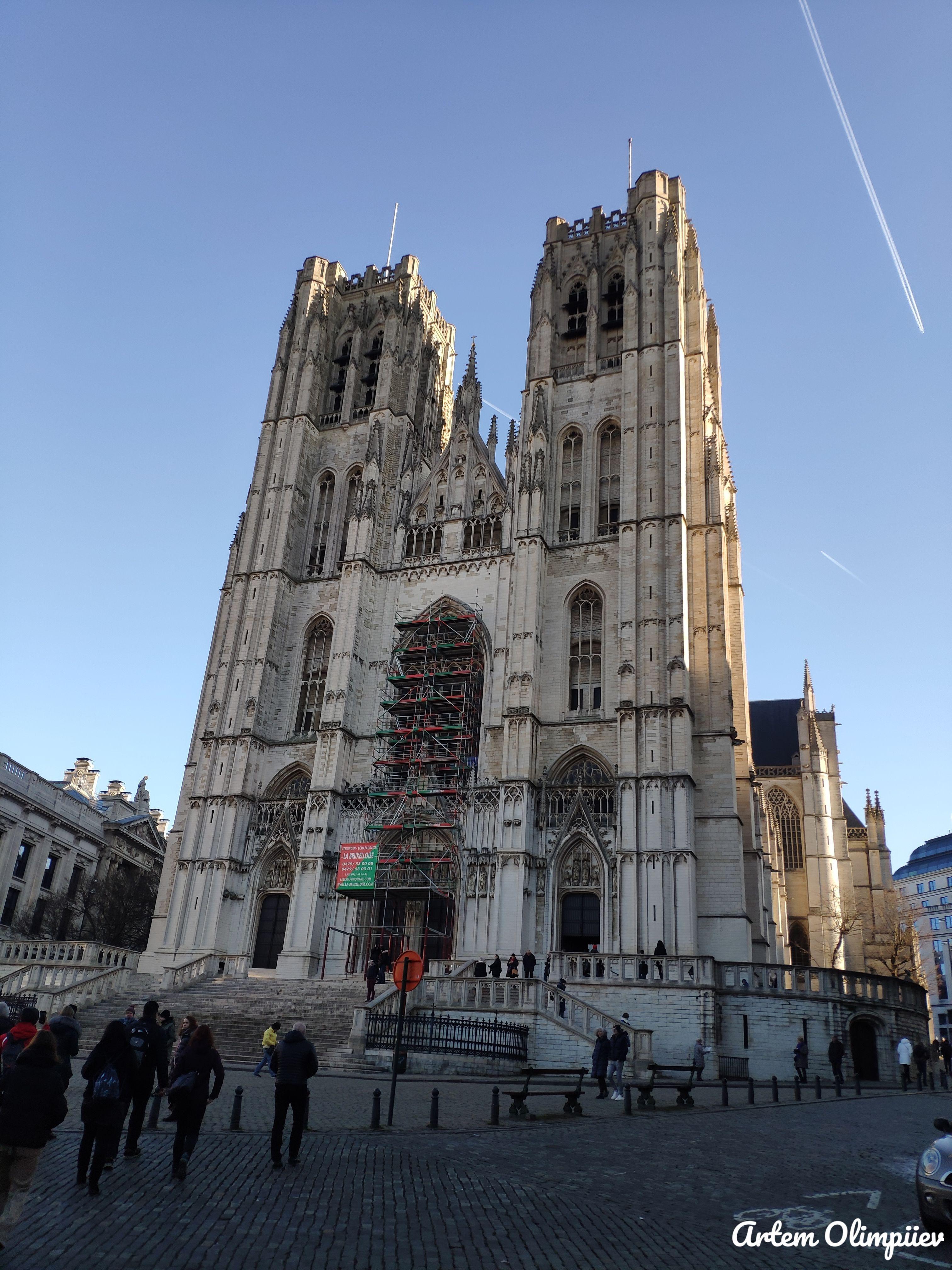 Бельгія, для блогів_10