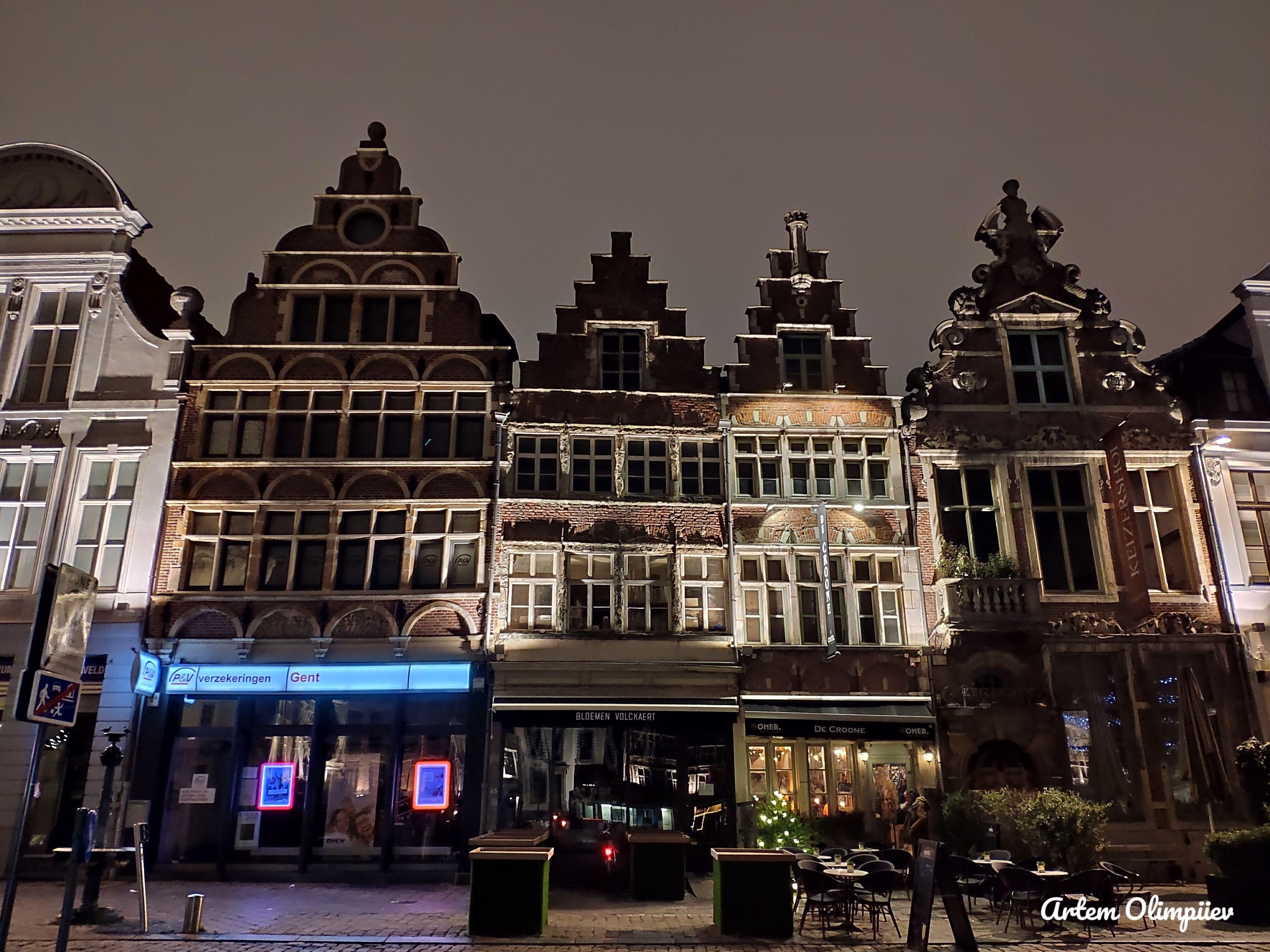 Бельгія, для блогів_6