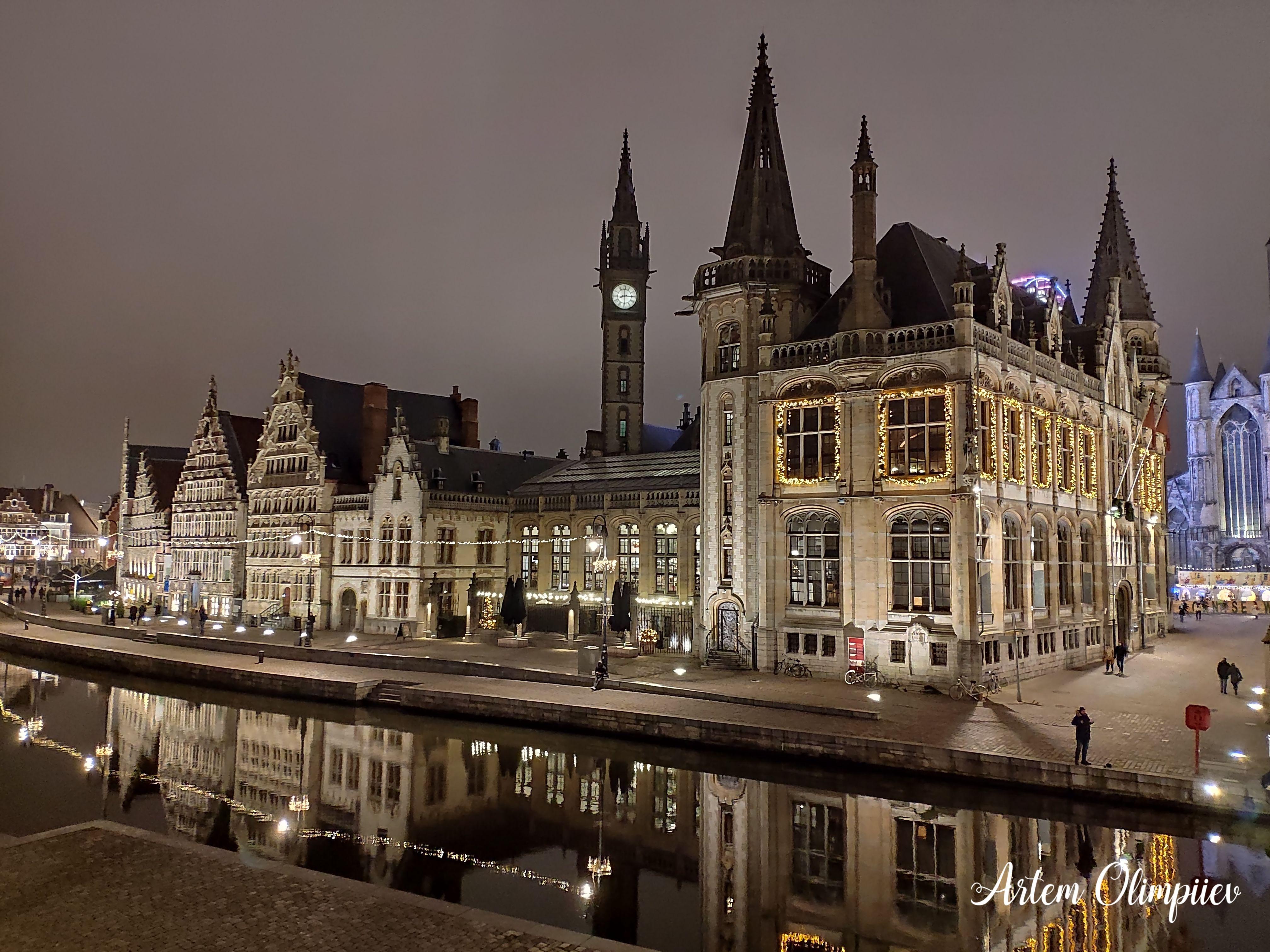 Бельгія, для блогів_15