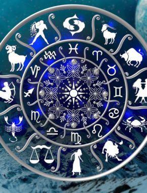Що зірки нам пророкують: гороскоп на 20-26 січня