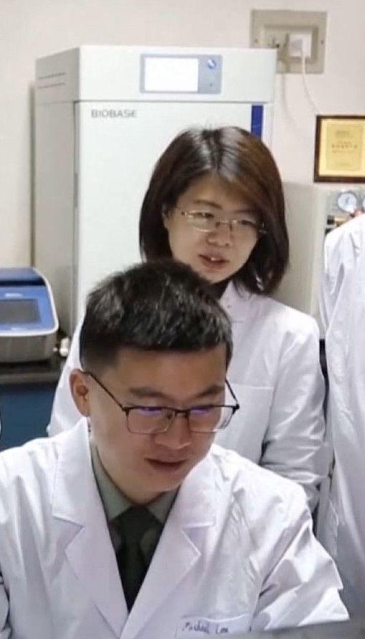 Новая атипичная пневмония: чем опасен вирус с востока