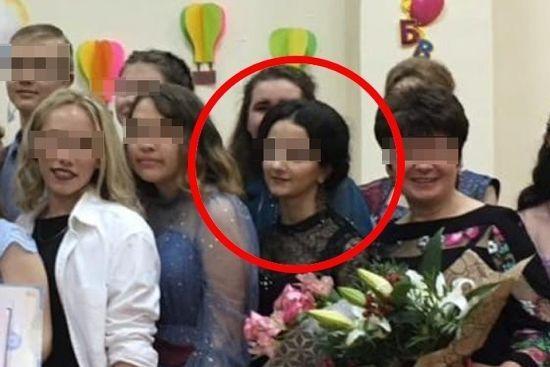 У Росії 16-річна дівчина скоїла суїцид після знайомства з нареченим