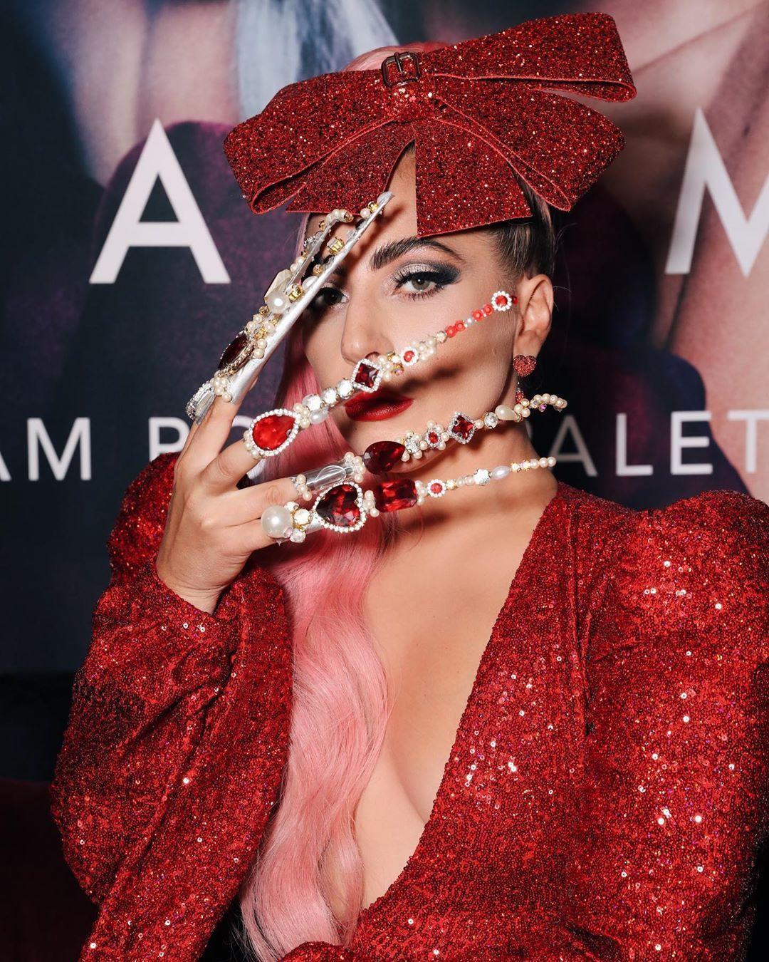 Леді Гага_1