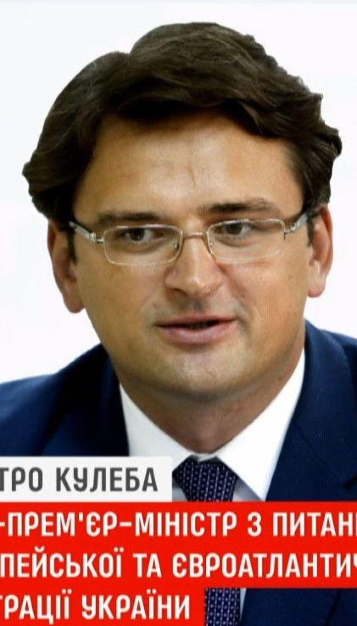 Кабінет міністрів офіційно оприлюднив зарплати членів уряду