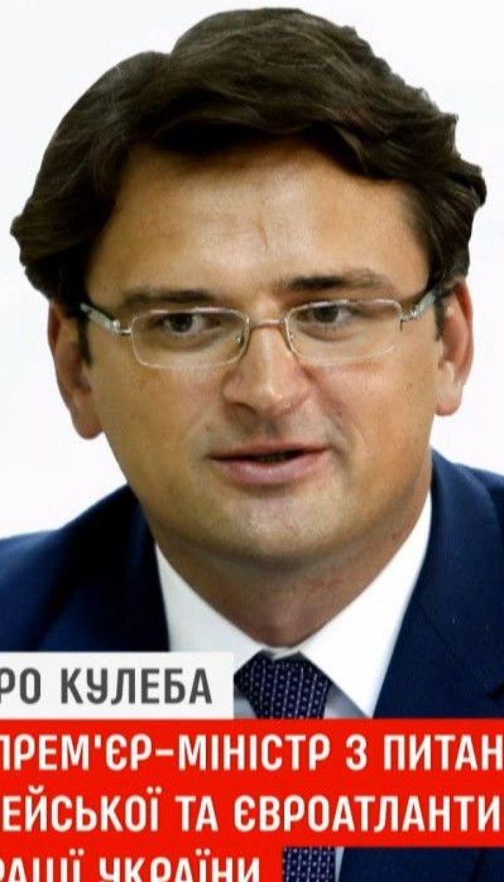 Кабинет министров официально обнародовал зарплаты членов правительства