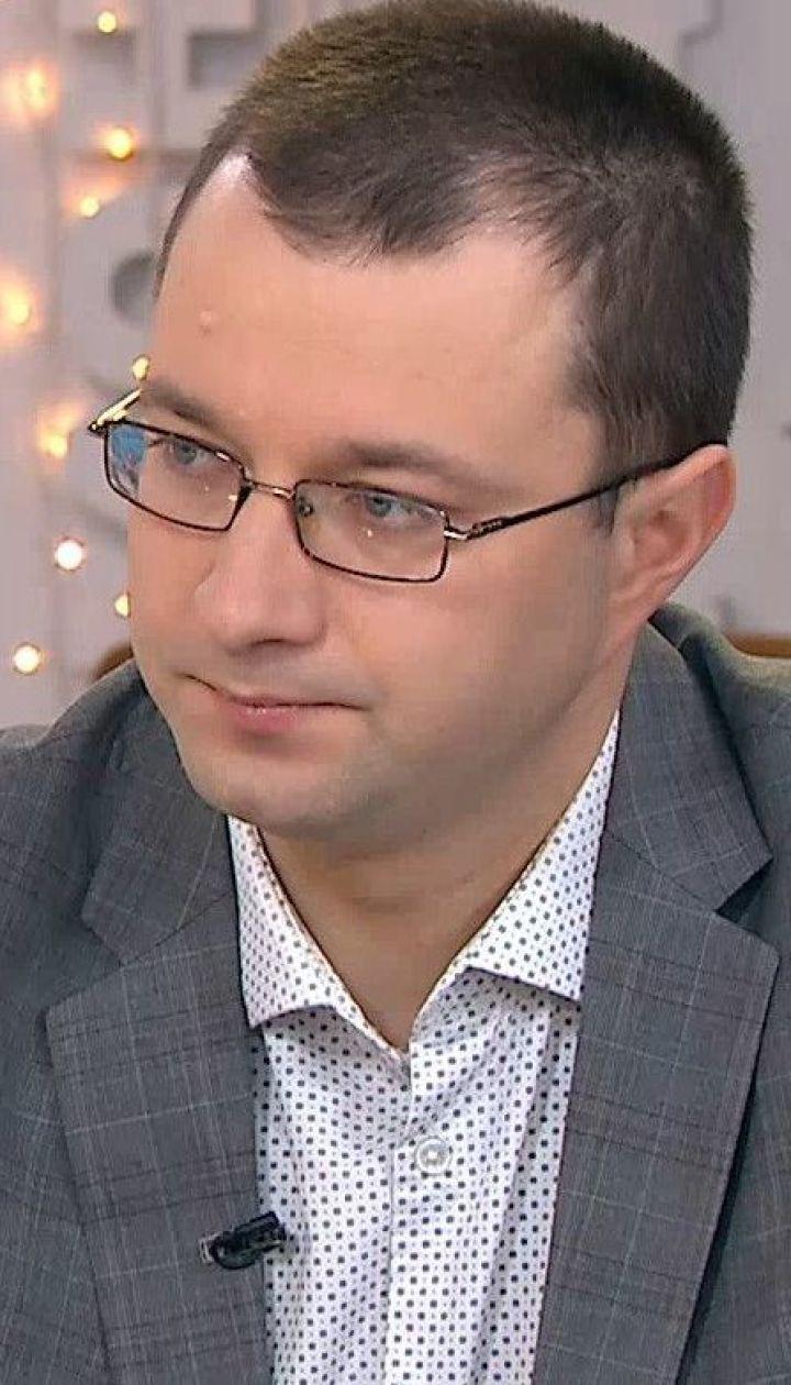 Заместитель министра социальной политики о наличной и безналичной формах выплаты субсидий