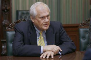 Сайдик назвал глобальным конфликт на Донбассе и провел паралели с Приднестровьем