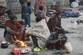 Состояние мировых миллиардеров больше, чем у 60% населения планеты вместе взятых – Oxfam