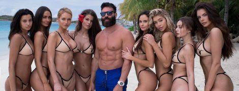 """Король Instagram"" просадил миллион долларов за 40 секунд на бое Макгрегор - Серроне"