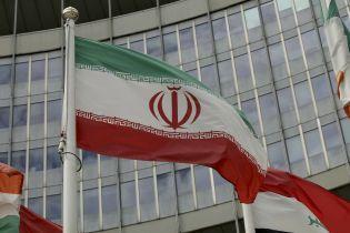 Иран решил остаться в ядерной сделке