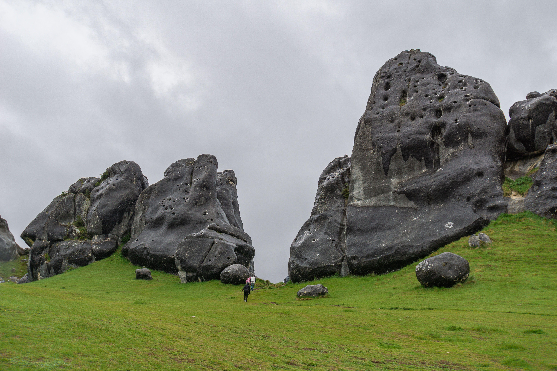 Нова Зеландія, для блогів_3