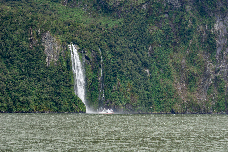 Нова Зеландія, для блогів_6